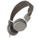 Casque Urbanears - Dark Grey Plattan