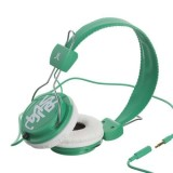 Casque Wesc - Blanery Green Conga