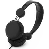 Coloud Headphone - Black Colors
