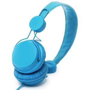 Casque Coloud - Blue Colors