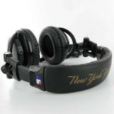MLB - DJ New York - Headphone
