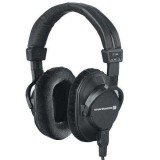 Beyer Dynamic Headphone - DT 250 - 250Ohms