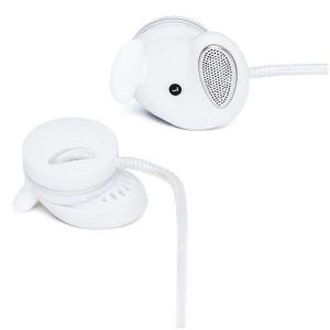Ecouteurs Urbanears - True White Medis