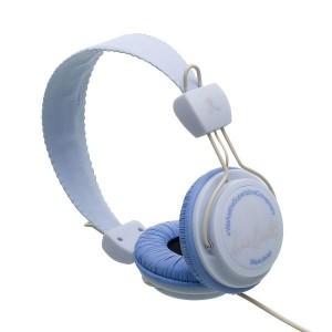 Casque Wesc - Blue Love Eneroth Conga