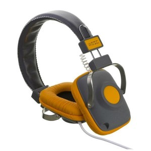 Casque Wesc - Dark Shadow Maraca 2010