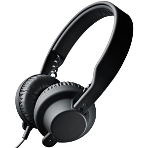Casque AIAIAI - Black Tma-1