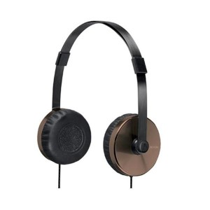 Casque Nixon - Antique copper Apollo