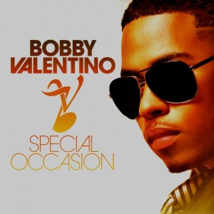 Bobby Valentino - Special occasion - 2LP