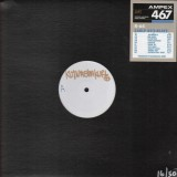 Kutmasta Kurt - Early 90's Beats - LTD LP