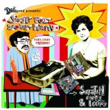 Dj Diess - Just for your hand - LP
