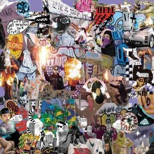 Dj Diess - Win A Trip To Hell - LP