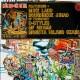 Mister Modo & Ugly Mac Beer - Mo Dougly Weird Stories - LP