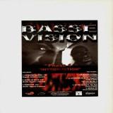 Basse Vision - Les moyens du bord / Au feu, au feu !!! / Double vie - 12''