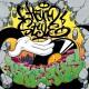 Dj Ritch & Spankbass - Hand Style Breaks - LP