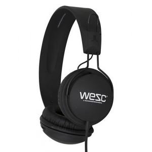 Casque Wesc - Black Tambourine