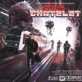 Yann Kornowicz - Chaos In Chatelet - LP