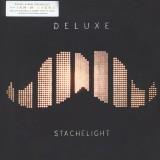 Deluxe - Stachelight - 2LP