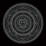 9 O'Clock - Wake Up EP - 12''