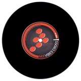 Mixvibes - 7inch Control Record - 7''