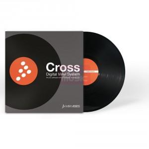 Mixvibes - Pack Cross DVS