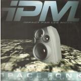 IPM - Space Fonk / Exode - 12''