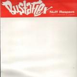 Busta Flex - Nuff Respect - 12''