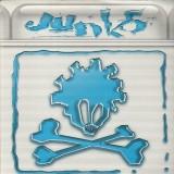 Junks - Non Alignés / Ma violence a un prix / La survie - 12''