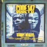 Code 147 - Street Réalité - LP