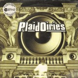 Airbag Productions - Plaidoiries - 3LP