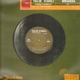 Talib Kweli / Bruizza - Prime Example / S - 12''