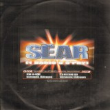Sear - Sear lui-même / Y'a rien sans rien - 12''