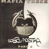 Mafia Trece - Cosa Nostra part II - 12''