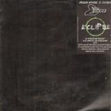 3eme Type - Eclipse EP - 12''
