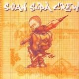 Saïan Supa Crew - - 12''