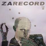 Noka, M Cue, Electrofood_CH & Symatic - Zarecord - 12''