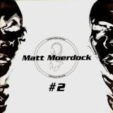 Matt Moerdock - Sortez des rangs / Rap C4 - 12''