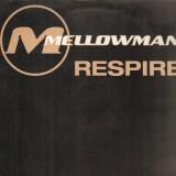 Mellowman - Respire - 12''
