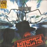 Suprême NTM - Authentik remix / Boogie Man - 12''