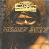 Hamed Daye - L'or noir - 2LP