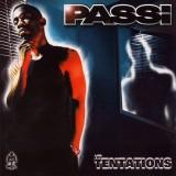 Passi - Les tentations - 2LP