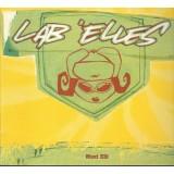 Lab 'Elles - Maxi 33T - Various Artists - 12''