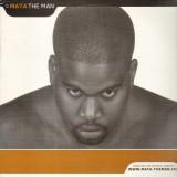 Mata The Man - Introducing...The Man / Maintenant ou jamais / Ma vocation - 12''
