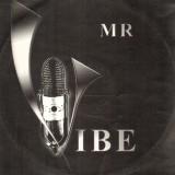 Vibe - Mr. Vibe - 12''