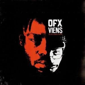 OFX - Viens / OVNI / Je rap - 12''