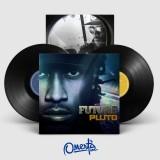 Future - Pluto - 2LP