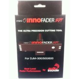 Crossfader Audio Innovate - Mini Innofader DJM (Pioneer DJM-300,-500-600)