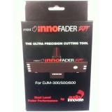 Crossfader Audio Innovate - Mini Innofader DJM (Pioneer DJM-300,-500-600)