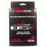 Crossfader Audio Innovate - Mini Innofader S9 (Pioneer DJM-S9)