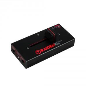 Crossfader portable Raiden Fader x Innofader - RXI-F2 - Portable fader
