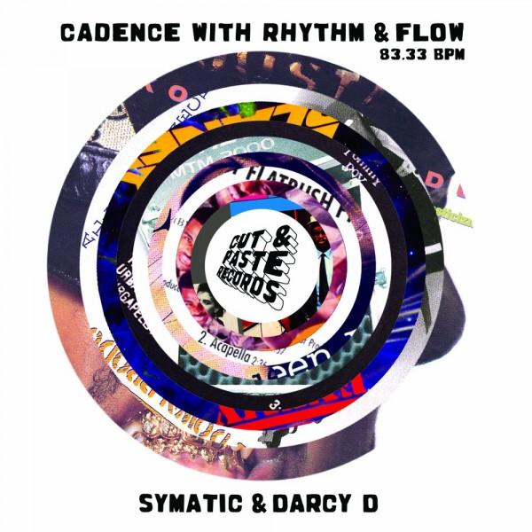 Cadence With Rhythm Amp Flow Achetez Cadence With Rhythm